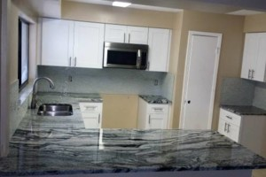 Photo #12: FLORIDA GRANITE COUNTER TOPS STARTING / $28/SQFT