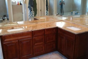 Photo #10: FLORIDA GRANITE COUNTER TOPS STARTING / $28/SQFT