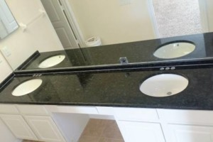 Photo #8: FLORIDA GRANITE COUNTER TOPS STARTING / $28/SQFT