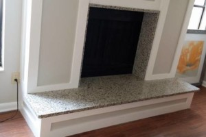 Photo #2: FLORIDA GRANITE COUNTER TOPS STARTING / $28/SQFT