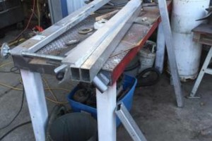 Photo #3: Professional experienced welder in your budget