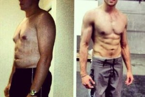 Photo #4: Josh McClelland. Affordable Personal Training