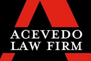 Photo #1: Acevedo Law Firm. Family / Bankruptcy / Criminal Defense