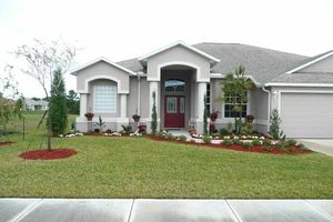 Photo #11: TEZNA LANDSCAPING & TREE TRIMMING SERVICES