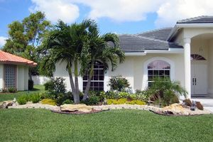 Photo #10: TEZNA LANDSCAPING & TREE TRIMMING SERVICES
