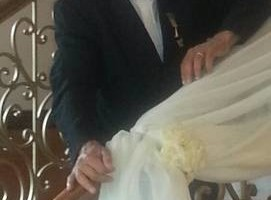 Photo #13: Bilingual Weddings /A Ceremony of Love! Una Ceremonia de Amor!