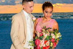 Photo #10: Bilingual Weddings /A Ceremony of Love! Una Ceremonia de Amor!
