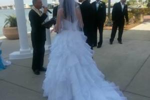Photo #7: Bilingual Weddings /A Ceremony of Love! Una Ceremonia de Amor!