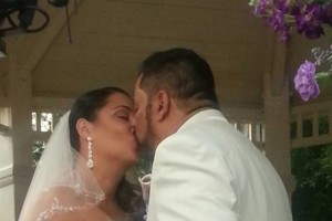 Photo #3: Bilingual Weddings /A Ceremony of Love! Una Ceremonia de Amor!