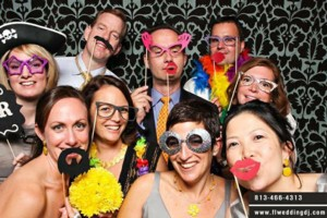Photo #3: Kool Kat Entertainment. Wedding & Special Event DJ/ Photo Booth