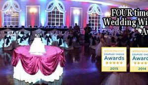 Photo #1: Kool Kat Entertainment. Wedding & Special Event DJ/ Photo Booth