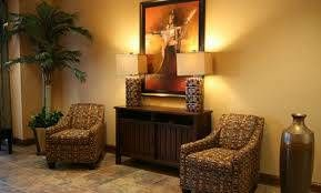 Photo #6: CUSTOM UPHOLSTERY SERVICES