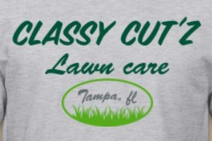 Photo #4: LAWN CARE! Same day or next day cuts available!