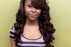 Photo #1: Mobile Hair StylistŸš— Available NOW for Celebrity...