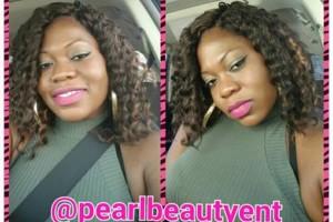 Photo #17: Pearl Beauty Studio