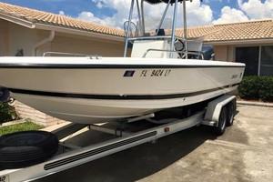 Photo #6: Mobile Boat/RV Detailer - All Hands On Deck