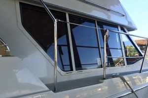 Photo #3: Mobile Boat/RV Detailer - All Hands On Deck
