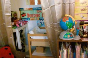 Photo #8: Child Care\ Licensed Daycare Provider