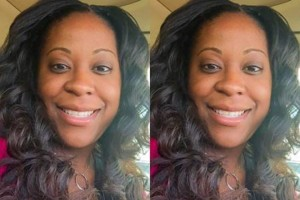 Photo #19: Quick weave, Sew ins, Briads, Crochets, Twist, etc