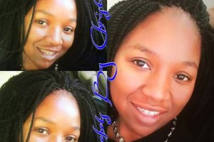 Photo #7: Quick weave, Sew ins, Briads, Crochets, Twist, etc
