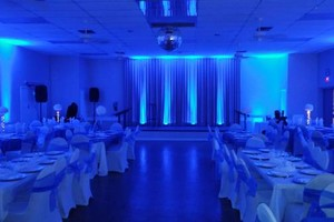 Photo #3: Big Man production. Catering & DJ services