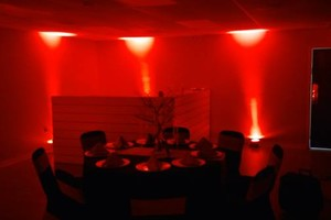 Photo #1: Big Man production. Catering & DJ services