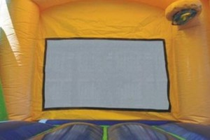 Photo #5: $179 castle jump house and water slide rental