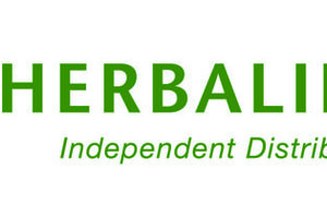 Photo #1: Best Herbalife Nutrition Experience