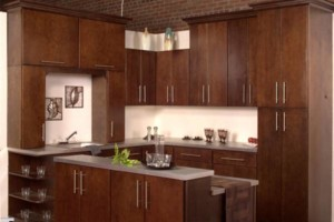 Photo #6: Artist Wood works. Absolute Best Quality Cabinetry. FREE Lifetime Warranty!