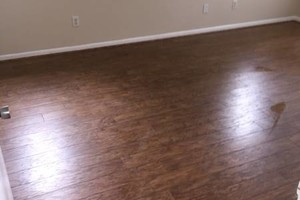 Photo #5: Dave's Custom flooring. Affordable Quality Laminate Installation