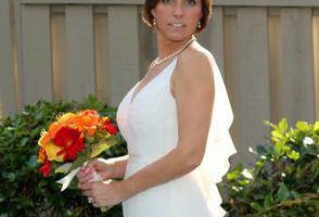 Photo #7: Southern Magic Wedding Photographer - $395.00 for 3 hours/2 photographers