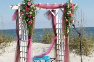 Photo #6: Southern Magic Wedding Photographer - $395.00 for 3 hours/2 photographers