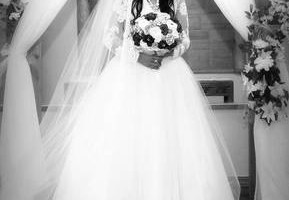 Photo #5: Southern Magic Wedding Photographer - $395.00 for 3 hours/2 photographers