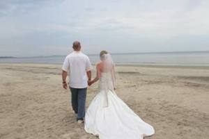 Photo #2: Southern Magic Wedding Photographer - $395.00 for 3 hours/2 photographers