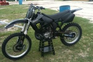 Photo #12: ATV, MOTORCYCLE, DIRTBIKE, SCOOTER REPAIRS!