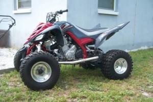 Photo #11: ATV, MOTORCYCLE, DIRTBIKE, SCOOTER REPAIRS!