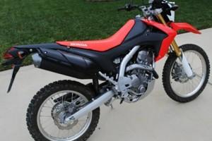 Photo #10: ATV, MOTORCYCLE, DIRTBIKE, SCOOTER REPAIRS!