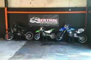 Photo #9: ATV, MOTORCYCLE, DIRTBIKE, SCOOTER REPAIRS!