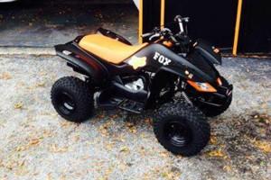 Photo #2: ATV, MOTORCYCLE, DIRTBIKE, SCOOTER REPAIRS!