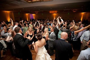 Photo #1: Wedding DJ's with 15 Years Experience!