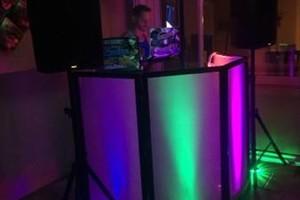 Photo #2: No limits entertainment. UNBEATABLE DJ/MC DEALS!