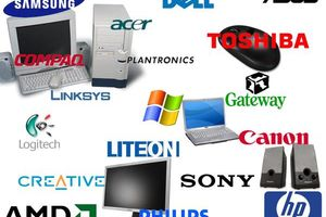 Photo #2: LAPTOPS AND DESKTOPS REPAIRS SPECIAL