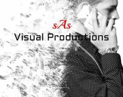 Photo #6: Need a Video? sAs Visual Productions