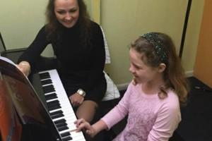 Photo #7: RK MUSIC STUDIO AND MUSIC SCHOOL