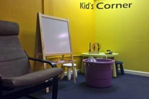 Photo #6: RK MUSIC STUDIO AND MUSIC SCHOOL