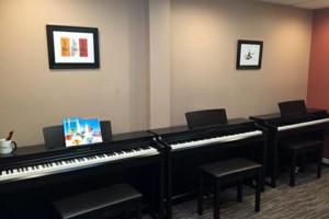 Photo #5: RK MUSIC STUDIO AND MUSIC SCHOOL