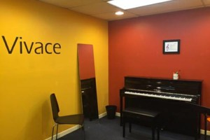 Photo #4: RK MUSIC STUDIO AND MUSIC SCHOOL