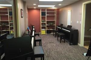 Photo #2: RK MUSIC STUDIO AND MUSIC SCHOOL