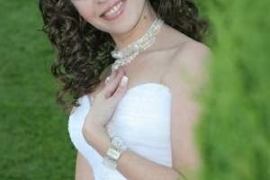 Photo #5: Professional Wedding & Event... ADLER PHTOGRAPHY