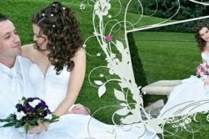Photo #4: Professional Wedding & Event... ADLER PHTOGRAPHY